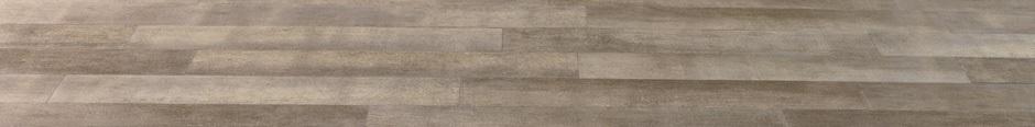 Ariostea Legni High-Tech Rovere Grigio ARI-PAR11335 Bodenfliese 90x11 antik R11 Holzoptik