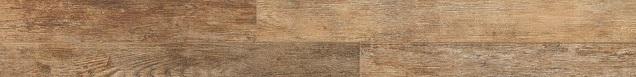 Ariostea Legni High-Tech Rovere Impero ARI-PAR10386 Bodenfliese 60x10 antik R10 Holzoptik