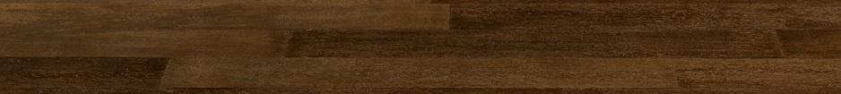 Ariostea Legni High-Tech Rovere Moka ARI-PAR11323 Bodenfliese 90x11 antik R11 Holzoptik