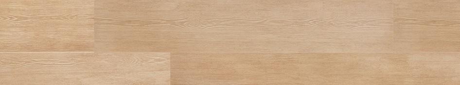 Ariostea Legni High-Tech Rovere Naturale ARI-PAR15365 Bodenfliese 90x15 antik R10 Holzoptik