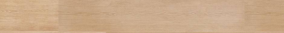 Ariostea Legni High-Tech Rovere Naturale ARI-PAR11365 Bodenfliese 90x11 antik R10 Holzoptik