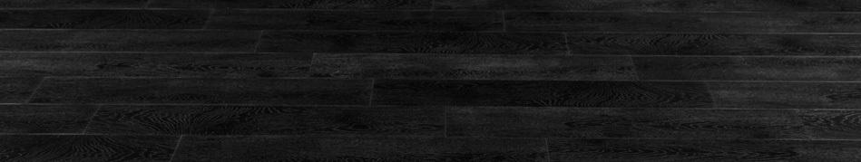 Ariostea Legni High-Tech Rovere Nero ARI-PAR15320 Bodenfliese 90x15 antik R11 Holzoptik
