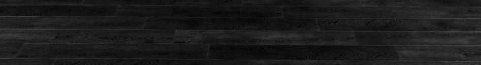 Ariostea Legni High-Tech Rovere Nero ARI-PAR11320 Bodenfliese 90x11 antik R11 Holzoptik