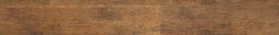 Ariostea Legni High-Tech Rovere Reale ARI-PAR115387 Bodenfliese 120x15 antik R10 Holzoptik
