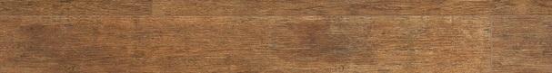 Ariostea Legni High-Tech Rovere Reale ARI-PAR10387 Bodenfliese 60x10 antik R10 Holzoptik