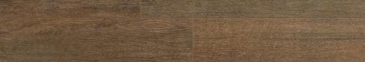 Ariostea Legni High-Tech Rovere Scuro ARI-PAR10388 Bodenfliese 60x10 antik R11 Holzoptik