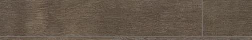 Ariostea Legni High-Tech Rovere Tundra ARI-PAR10380 Bodenfliese 60x10 antik R10 Holzoptik