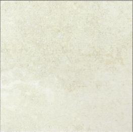 Castelvetro BONDING WHITE CA-CBO60R1 Bodenfliese 60x60 naturale