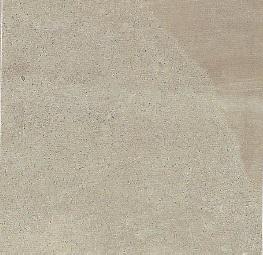Castelvetro BONDING TAUPE CA-CBO60N8 Bodenfliese 61x61 naturale