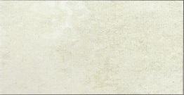 Castelvetro BONDING WHITE CA-CBO36N1 Bodenfliese 30x61 naturale