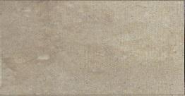 Castelvetro BONDING BEIGE CA-CBO36N2 Bodenfliese 30x61 naturale