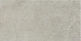 Castelvetro BONDING GREY CA-CBO36N4 Bodenfliese 30x61 naturale