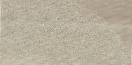 Castelvetro BONDING TAUPE CA-CBO36N8 Bodenfliese 30,1x60,5 naturale