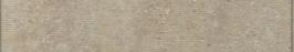 Castelvetro BONDING BEIGE CA-CBO2B Sockel 7,5x61 naturale
