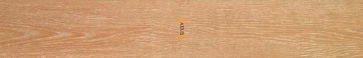 Castelvetro MISINGI GROWS AJOUS CA-CMS2012R2 Bodenfliese 20X120 naturale Holzoptik