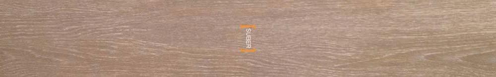 Castelvetro MISINGI GROWS SUBER CA-CMS2012R4 Bodenfliese 20X120 naturale Holzoptik