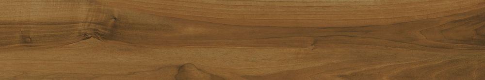 Castelvetro MISINGI GROWS JOZI CA-CMS1380R88 Bodenfliese 13x80 naturale Holzoptik