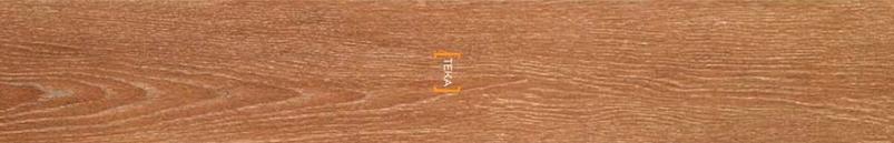 Castelvetro MISINGI GROWS TEKA CA-CMS2080R8 Bodenfliese 20x80 naturale Holzoptik