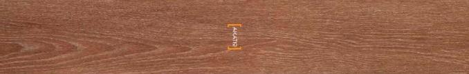 Castelvetro MISINGI GROWS AKATIO CA-CMS2080R6 Bodenfliese 20x80 naturale Holzoptik