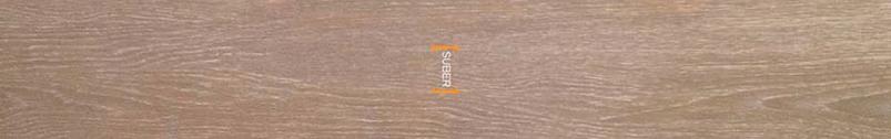 Castelvetro MISINGI GROWS SUBER CA-CMS2080R4 Bodenfliese 20x80 naturale Holzoptik