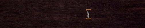 Castelvetro MISINGI GROWS KIBOTO CA-CMS2080R7 Bodenfliese 20x80 naturale Holzoptik
