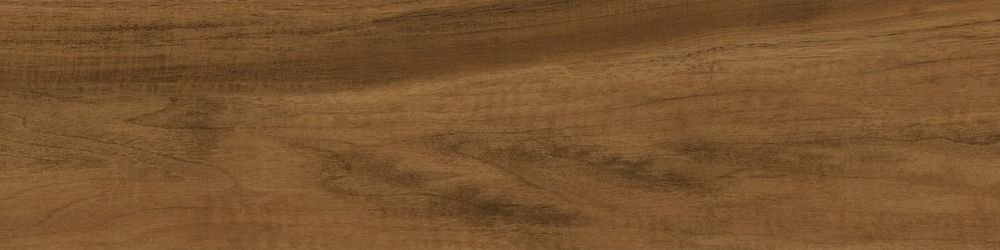 Castelvetro MISINGI GROWS JOZI CA-CMS2080R88 Bodenfliese 20x80 naturale Holzoptik