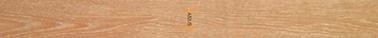 Castelvetro MISINGI GROWS AJOUS CA-CMS1380R2 Bodenfliese 13x80 naturale Holzoptik