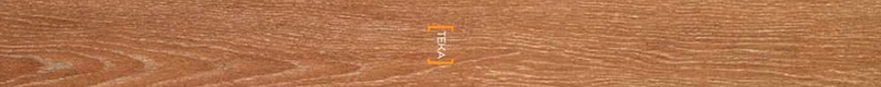 Castelvetro MISINGI GROWS TEKA CA-CMS1380R8 Bodenfliese 13x80 naturale Holzoptik