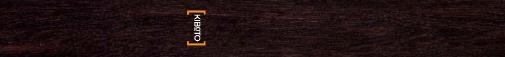 Castelvetro MISINGI GROWS KIBOTO CA-CMS1380R7 Bodenfliese 13x80 naturale Holzoptik