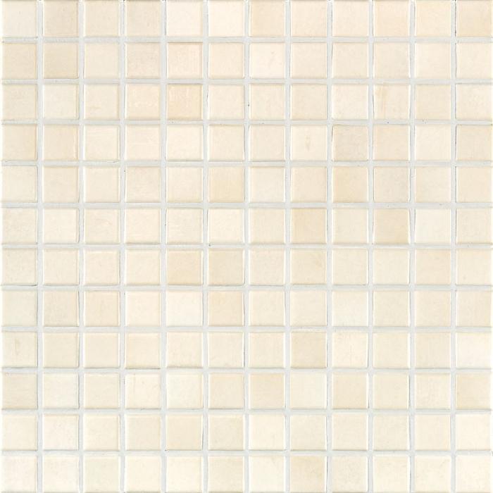 Jasba Paso creme-beige JA-3148H Mosaik 2,4x2,4 30x30 Secura R10/B