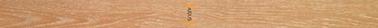 Castelvetro MISINGI GROWS AJOUS CA-CMS1080R2BT Sockel 10X80 naturale Holzoptik Holzoptik