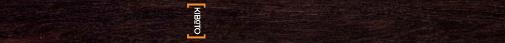 Castelvetro MISINGI GROWS KIBOTO CA-CMS1080R7BT Sockel 10X80 naturale Holzoptik
