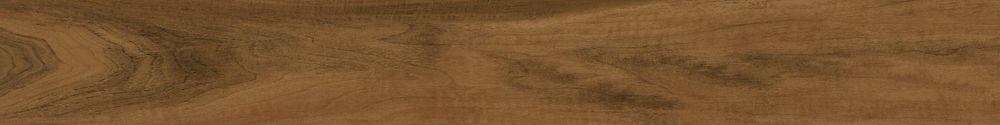 Castelvetro MISINGI GROWS JOZI CA-CMS12R88BT Sockel 10X120 naturale Holzoptik