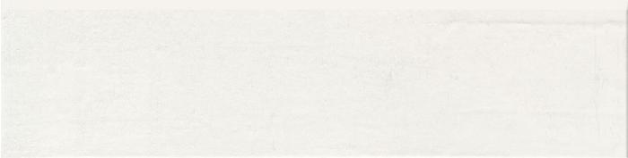 Jasba Paso naturweiß JA-3160-33 Sockelleiste 30x8 matt