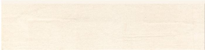 Jasba Paso creme-beige JA-3161-33 Sockelleiste 30x8 matt