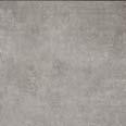 Castelvetro REMIX GRIGIO CA-CRM6060R4 Bodenfliese 60X60 naturale R10