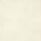 Castelvetro REMIX BIANCO CA-CRM451 Bodenfliese 45X45 naturale R10