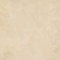 Castelvetro REMIX CREMA CA-CRM452 Bodenfliese 45X45 naturale R10