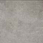 Castelvetro REMIX GRIGIO CA-CRM454 Bodenfliese 45X45 naturale R10