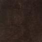 Castelvetro REMIX CUOIO CA-CRM458 Bodenfliese 45X45 naturale R10