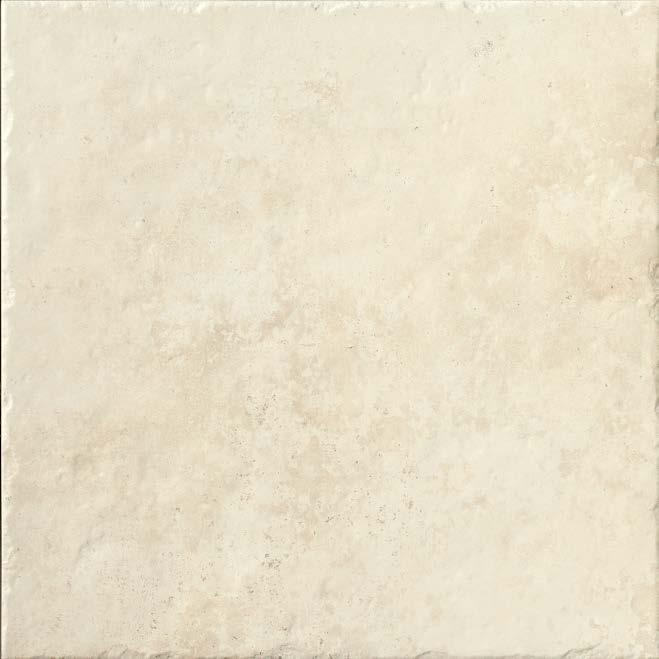 Castelvetro TIMELESS WHITE CA-CTL60G1 Bodenfliese 61X61 grip