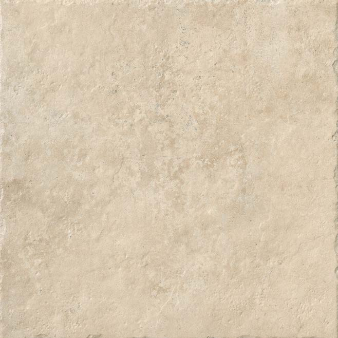 Castelvetro TIMELESS SAND CA-CTL60N2 Bodenfliese 60,5x60,5 naturale