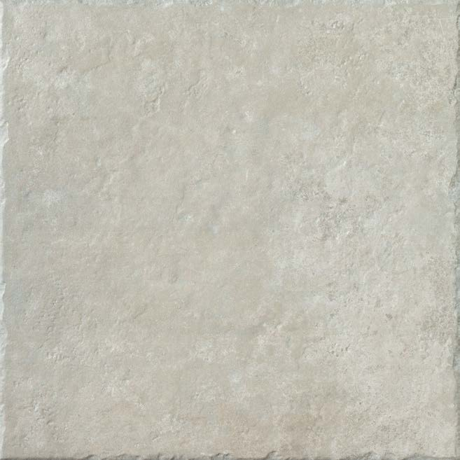 Timeless Grey matt Boden-/Wandfliese 60,5 x 60,5 cm