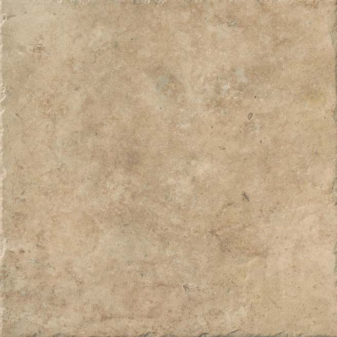 Castelvetro TIMELESS NUT CA-CTL60N8 Bodenfliese 61X61 naturale