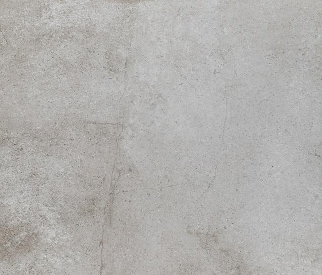 Ströher AERA T betone 8031-705 Bodenfliese 30x30 R10/A