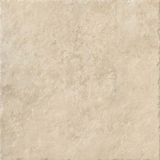 Castelvetro TIMELESS SAND CA-CTL45N2 Bodenfliese 45X45 naturale