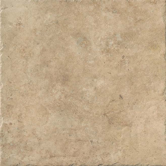 Castelvetro TIMELESS NUT CA-CTL45N8 Bodenfliese 45X45 naturale