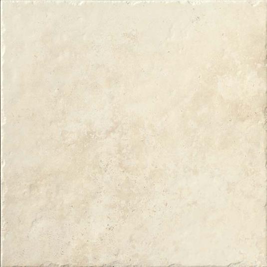 Castelvetro TIMELESS WHITE CA-CTL45G1 Bodenfliese 45X45 grip