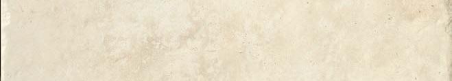Castelvetro TIMELESS WHITE CA-CTL1B Sockel 7,5X61 naturale