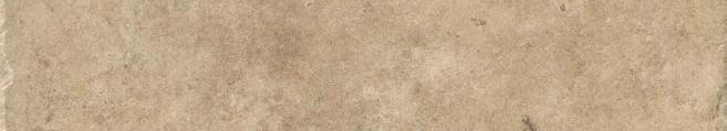 Castelvetro TIMELESS NUT CA-CTL8B Sockel 7,5X61 naturale